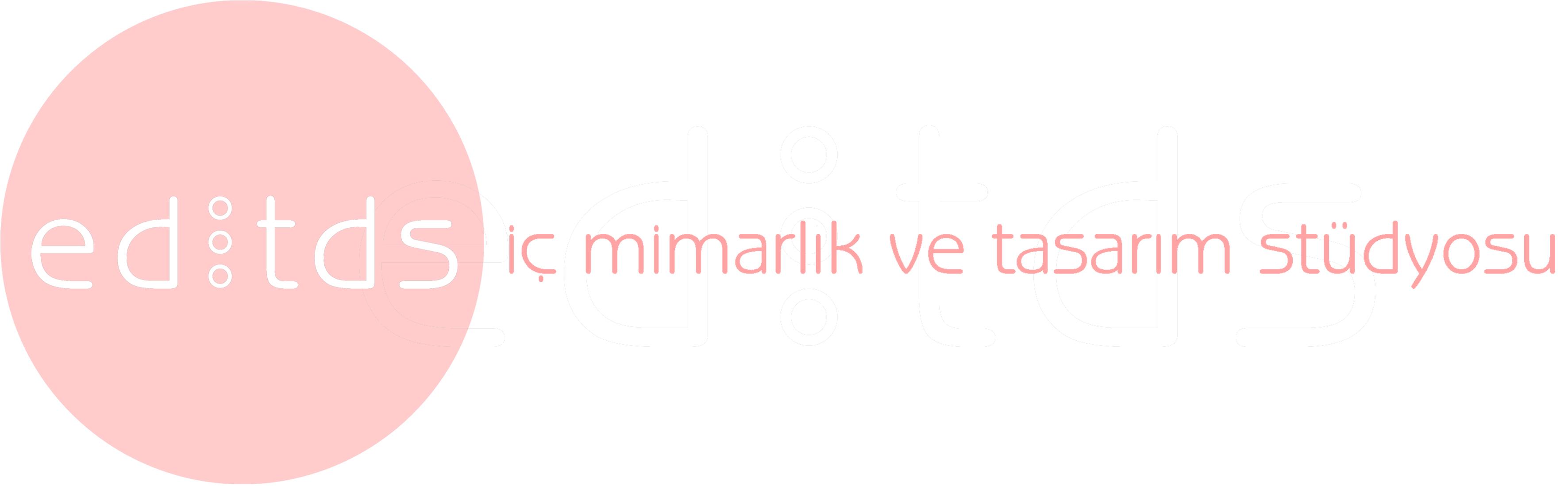 Editds Logo